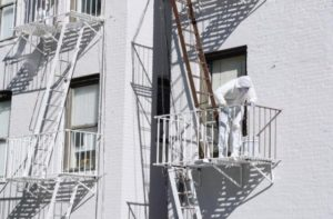 house-painting-fairfax-va-commercial-painting-services