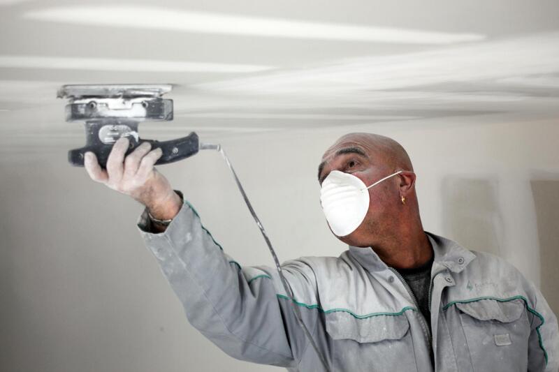 house-painting-fairfax-va-drywall-repair