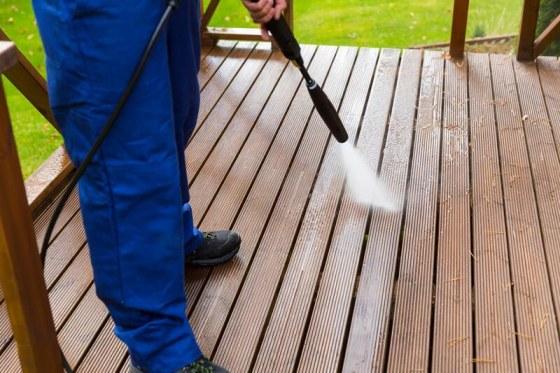 house-painting-fairfax-va-pressure-power-washing