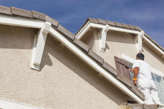 house-painting-fairfax-va-residential-painting-services